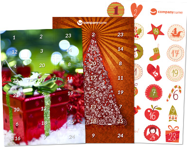 adventskalender_faecher